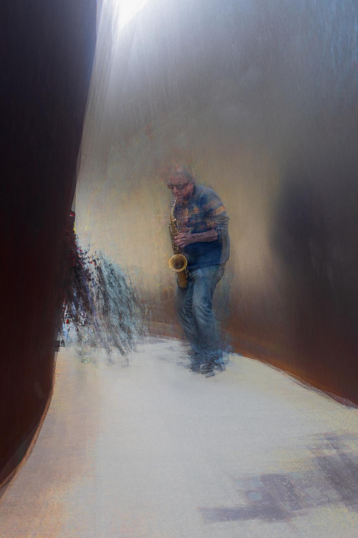 Berlin-Saxophone-Lonicer-1