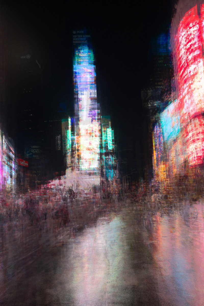 NY-Times-Square-3-Lonicer