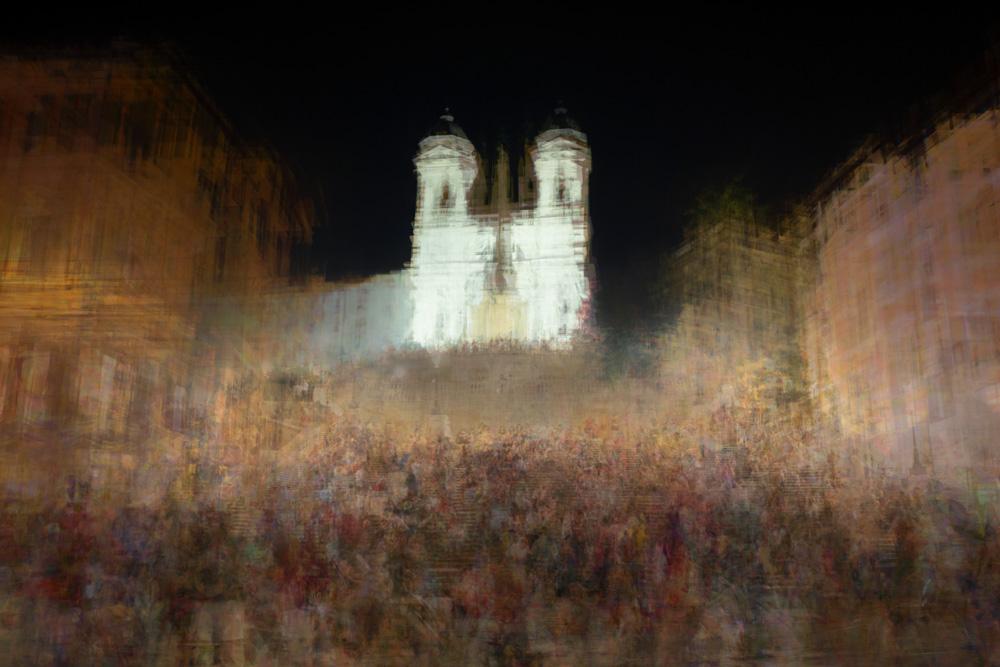 Rom-Spanische-Treppe-Nacht-Lonicer-2