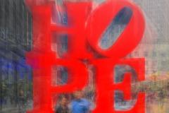NY-Hope-Lonicer