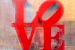 NY-Love-Lonicer