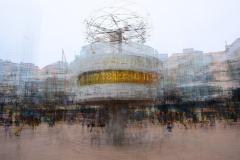 Bild aus dem Projekt Blickwinkel