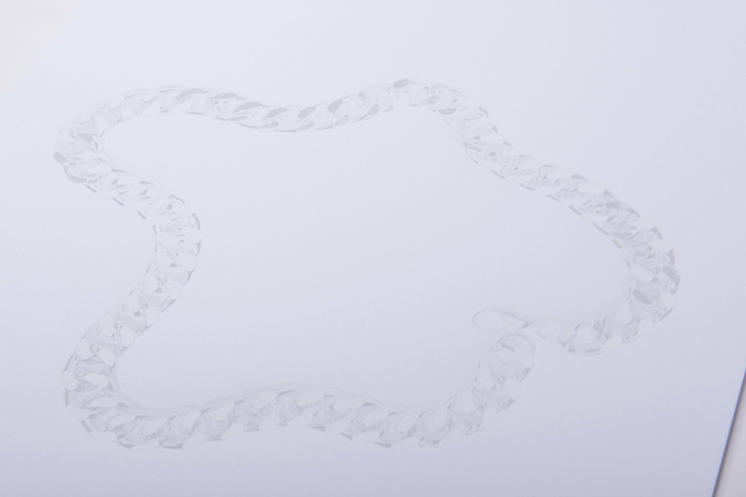 HipHopEmergedChain2-scaled
