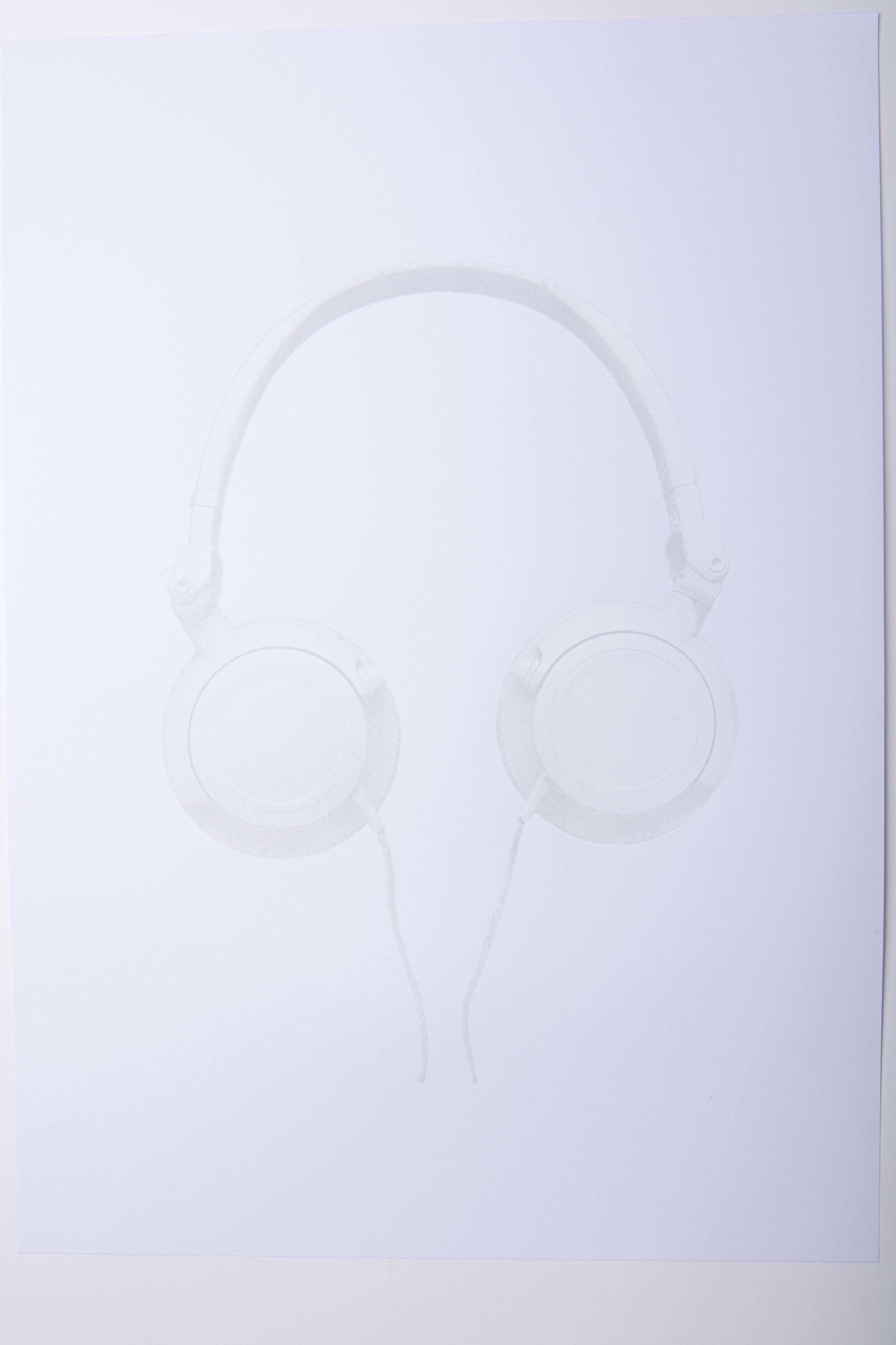 HipHopEmergedHeadphones2-scaled