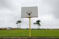 hoop4
