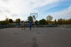 hoop6