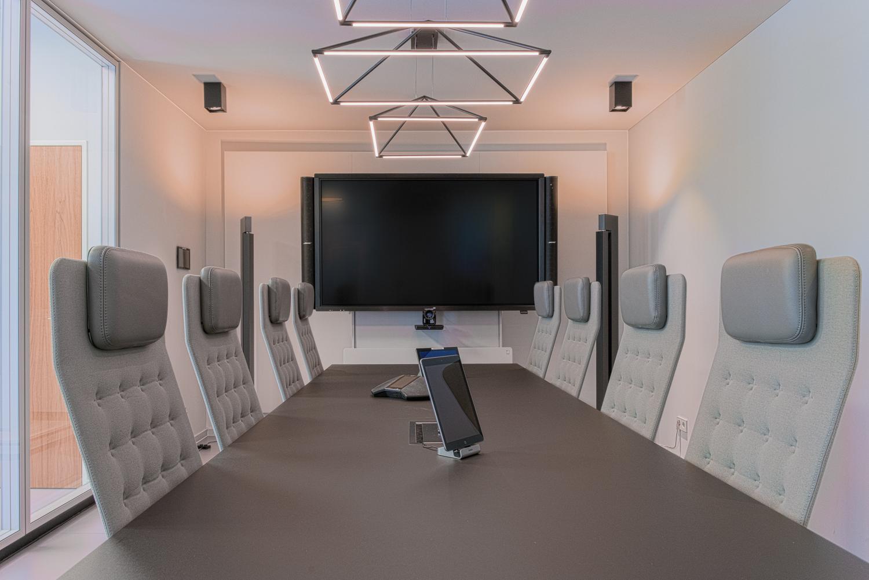 2OG-Meetingraum-1