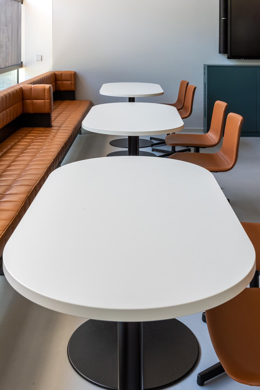 EG-Salon-Sitzbank-2