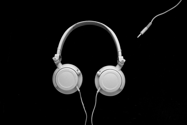 Headphones-Lonicer