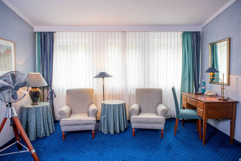 Hotel-interior-Lonicer