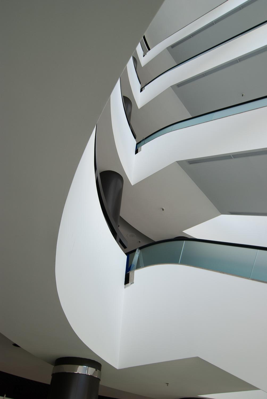 Pacific-Design-Center-LA-Lonicer