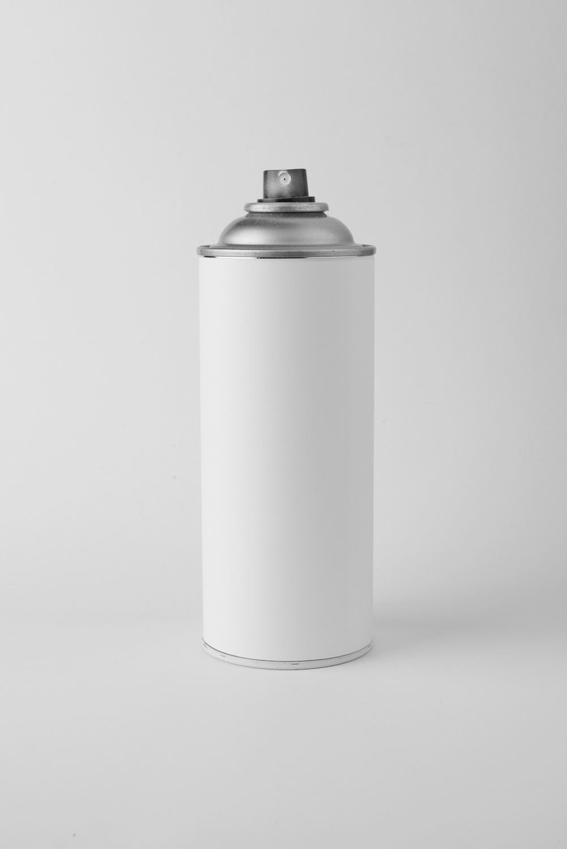 Spraycan-Lonicer