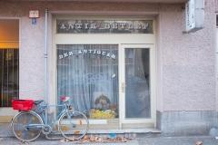 Antik Detlef Berlin